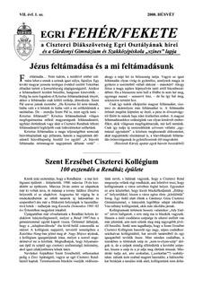 2000 Húsvét